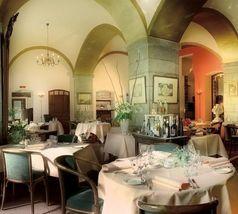 Nationale Diner Cadeaukaart Elsloo Hotel Kasteel Elsloo