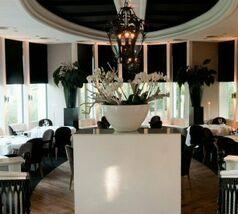 Nationale Diner Cadeaukaart Roermond Hotel Kasteeltje Hattem