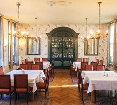 Nationale Diner Cadeaukaart Appingedam Hotel Landgoed Ekenstein