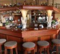 Nationale Diner Cadeaukaart Bergen aan Zee Hotel Meyer