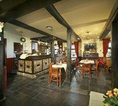 Nationale Diner Cadeaukaart Maastricht Hotel Restaurant In den Hoof