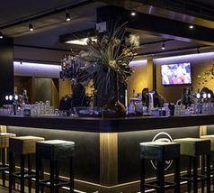 Nationale Diner Cadeaukaart Schagen Hotel Rumors