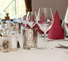 Nationale Diner Cadeaukaart Vijlen Hotel Vijlerhof