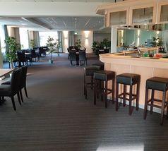 Nationale Diner Cadeaukaart Ootmarsum Hotel Wyllandrie