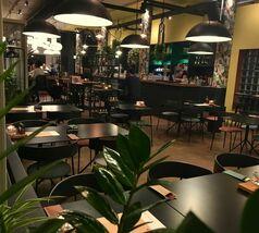 Nationale Diner Cadeaukaart Utrecht Hygge