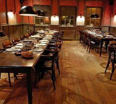 Nationale Diner Cadeaukaart Sassenheim I Shi Yaki