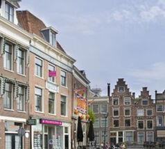 Nationale Diner Cadeaukaart Haarlem IJssalon Tante Saar