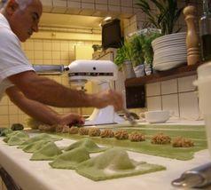 Nationale Diner Cadeaukaart Heiloo Il Corso