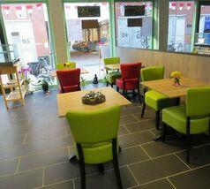 Nationale Diner Cadeaukaart Hoofddorp Im Aroy