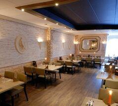 Nationale Diner Cadeaukaart  Imroz mediterraans restaurant