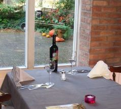 Nationale Diner Cadeaukaart Barchem In de Groene Jager