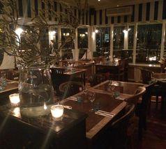 Nationale Diner Cadeaukaart Loosdrecht In De Watertuin