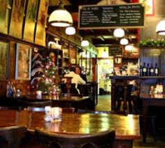 Nationale Diner Cadeaukaart Amersfoort In den Kleinen Hap