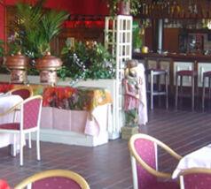 Nationale Diner Cadeaukaart Noordwijkerhout India Invitation
