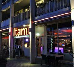 Nationale Diner Cadeaukaart Rotterdam Itami