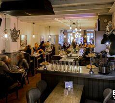 Nationale Diner Cadeaukaart Breda JA! Breda