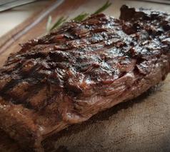 Nationale Diner Cadeaukaart Dordrecht Jacks Steakhouse