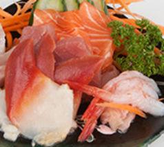 Nationale Diner Cadeaukaart Haarlem Japans restaurant Kaneda