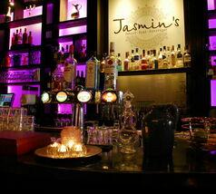 Nationale Diner Cadeaukaart Deventer Jasmin's