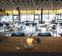 Nationale Diner Cadeaukaart Utrecht Kantien