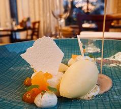 Nationale Diner Cadeaukaart Putten Kasteel de Vanenburg