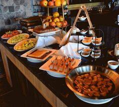 Nationale Diner Cadeaukaart Den Haag Kitchen Rani