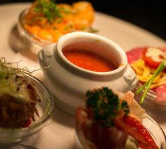 Nationale Diner Cadeaukaart Zwolle Kletsen en Proeven