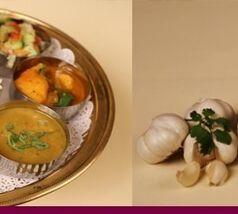 Nationale Diner Cadeaukaart Arnhem Kohinoor of India - Arnhem