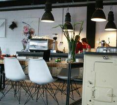 Nationale Diner Cadeaukaart Hilvarenbeek Kookgenoten