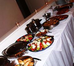 Nationale Diner Cadeaukaart Voerendaal Korfu