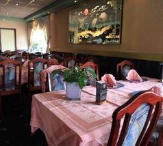 Nationale Diner Cadeaukaart Alphen aan den Rijn Kota Radja Alphen