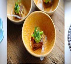 Nationale Diner Cadeaukaart Purmerend Kozee
