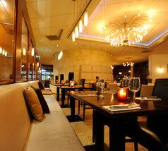 Nationale Diner Cadeaukaart Almelo Kreta Almelo