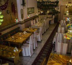 Nationale Diner Cadeaukaart  L Anatra