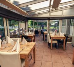Nationale Diner Cadeaukaart Hoofddorp l' Hirondelle