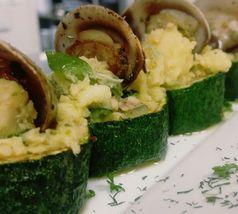 Nationale Diner Cadeaukaart Gronsveld La Barceloneta