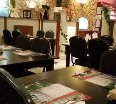 Nationale Diner Cadeaukaart Haps La Brace