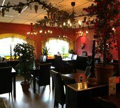 Nationale Diner Cadeaukaart Veendam La Fontana
