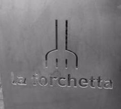 Nationale Diner Cadeaukaart  La Forchetta