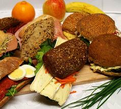 Nationale Diner Cadeaukaart Dieren La Luna