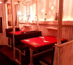 Nationale Diner Cadeaukaart Uithoorn La Madonna Uithoorn