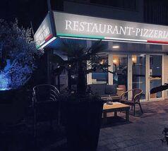 Nationale Diner Cadeaukaart Amersfoort La Piazza Di Roma