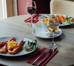 Nationale Diner Cadeaukaart Vught La Strada Vught