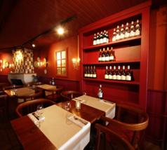 Nationale Diner Cadeaukaart  La Toscana Noordwijk