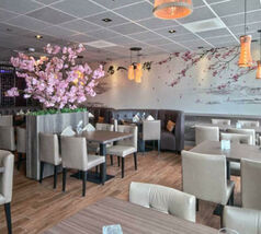 Nationale Diner Cadeaukaart Hilversum Lai Do