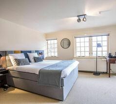 Nationale Diner Cadeaukaart Hellendoorn Landgoed De Uitkijk