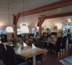 Nationale Diner Cadeaukaart Diever Landhotel Diever