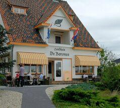 Nationale Diner Cadeaukaart Arcen Landhuis De Barones