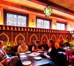 Nationale Diner Cadeaukaart Leeuwarden Las Tapas