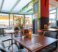 Nationale Diner Cadeaukaart Nijmegen Le Figaro